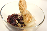 豆乳白玉団子の作り方3