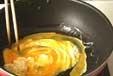 卵のピリッと炒めの作り方1