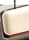 引き上げ湯葉の作り方1