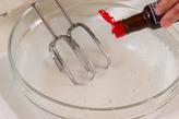 ふわふわマシュマロの作り方3