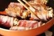 豚肉の野菜巻きの作り方3