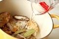 魚介のクリームシチューの作り方4