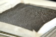 京チョコロールの作り方4