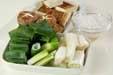 すき焼き風ステーキの下準備2