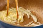 アサリのオイル焼きの作り方2