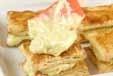 イチゴのカスタードパイの作り方6