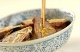カツオのたたき丼の作り方2