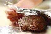 ローストビーフ サルサソース添えの作り方2