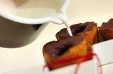 クッキーショットの作り方6
