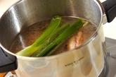豚の角煮の作り方2