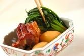 豚の角煮の作り方5