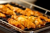 下味冷凍でタンドリーチキンの作り方3