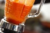 トマトソースのポテトクリームの作り方3