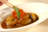 チキンのスープカレーの作り方6