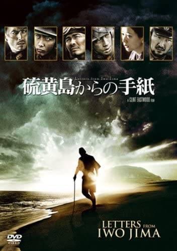 二宮和也 嵐の活動に加えて、自然ながら役柄の印象をはっきりと残す演技で役者としても存在感示す