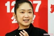 池脇千鶴『その女、ジルバ』で演技力再評価、実母が語った「完璧主義の素顔」
