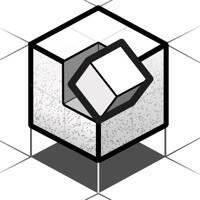 50%OFF:「聖剣伝説 -ファイナルファンタジー外伝-」ほか[6月27日版]セール・お得情報