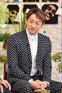 """山本耕史、家族を得て変化した""""想い""""を熱弁「A-Studio」"""