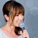 紺野あさ美アナ、4月でテレビ東京退社 - 「14歳から働いてきた」親が後押し