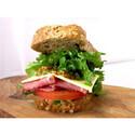 低カロリーのサンドイッチも! 東京駅・丸ビルにスムージー専門店OPEN