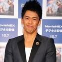 武井壮、エビ中・松野さん訃報に悲しみ「綺麗で可愛くて品のある笑顔で…」