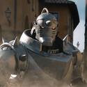 『鋼の錬金術師』フルCGの弟・アルの姿が明らかに! 公開日は12月1日