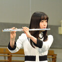 佐藤勝利&橋本環奈、高校生と吹奏楽生演奏 - 監督が涙した神提案も