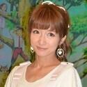 辻希美、加護亜依の出産祝福! 赤ちゃんの写真届き「激カヮでしたょ」