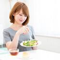 やせるつもりが逆に太ってしまう「4大間違いダイエット法」とは?