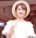 高橋みなみ、AKB48選抜総選挙のポイントは「指原の3連覇を阻むメンバー」