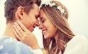二度目の結婚がうまくいく理由は?再婚夫婦に聞く幸せな結婚をする秘訣