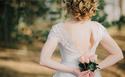 「アラフォー独女」の過酷な婚活事情…もはや難アリの男しか残ってない?