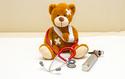 【これだけは知っておきたい!】何かあってからでは遅い、子どもの事故の救急処置って?