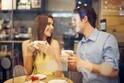 バツイチ男性との恋愛&結婚攻略法