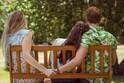 「微妙な関係」から抜け出し、正式に交際する方法 ~友達以上恋人未満の関係から進展するには?~