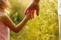子どもの生活力や計画性を育てる!お手伝いを習慣化させるコツ