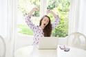 大人のチック症とは?症状とストレスとの関連性、受診先や治療法、生活上の工夫を紹介!