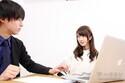 素敵なオフィスライフはどこに・・・知っておくべき社内恋愛に潜むワナ