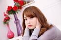 急な失恋には「心の中で」悲劇のヒロインになるのが効果的!?