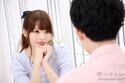出会いの時期に!人見知りさんが身につけるべき基礎的コミュニケーション術