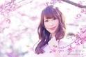 12星座*恋愛天気予報(3/27~4/2)