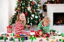 これなら子ども大満足!男女別おすすめ「クリスマスプレゼント」10選