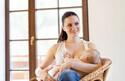 卒乳・断乳できなくても心配ナシ!2歳まで授乳を続けてもいい理由とは