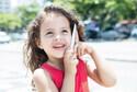 「可愛げのない大人びた言葉」を話す子ほど、語彙力が高い理由