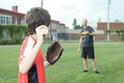 体育教師が感じる「子どもの運動能力低下」ボール投げ上達4つの秘訣