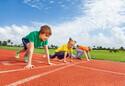 鬼ごっこは一石二鳥!体育教師が教える「運動能力向上」の秘訣