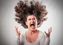 ママが思わず「バカヤロー!」と叫びたくなった瞬間エピソード7つ