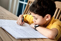子どもの学習意欲を低下させる「教育ママ」の落とし穴