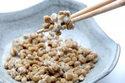 日本の表示は短すぎ? 卵、納豆の「リアル賞味期限」一覧