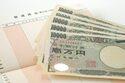 年200万支給も…「夫が先立った」ときの金銭対処マニュアル